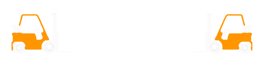 LogoSanBarBlancoConColorTransp