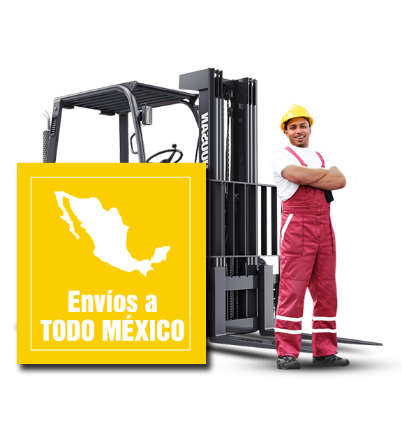 forklift_png_meex
