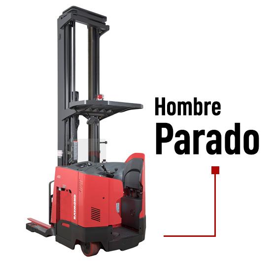 HombreParadoSb
